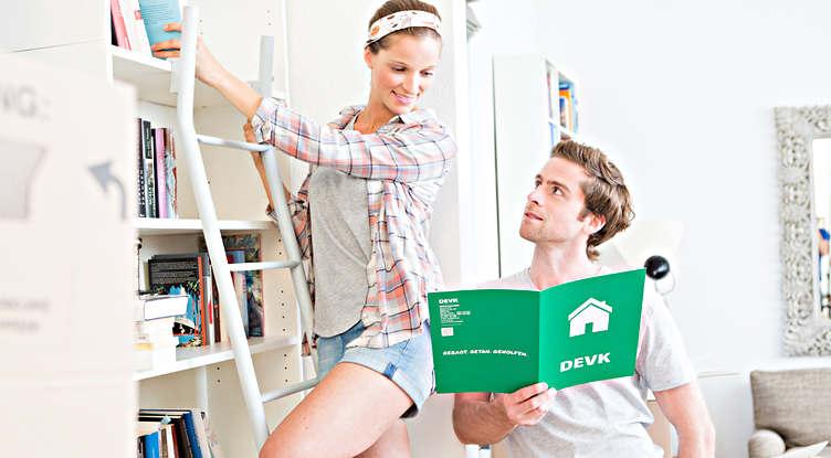 devk agentur awt finanz gmbh berlin willkommen auf. Black Bedroom Furniture Sets. Home Design Ideas